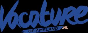 Vacature op Ameland