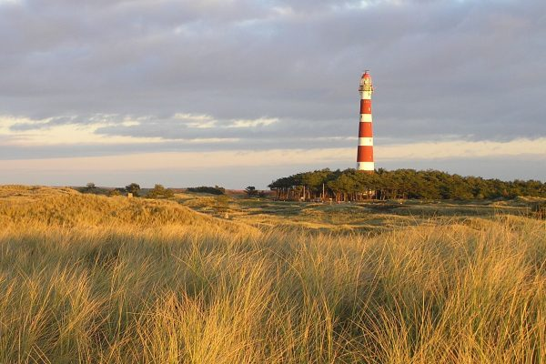 Vacatures Ameland Medewerker Marketing & Communicatie