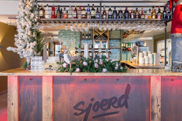 Vacatures op Ameland Barman als bijbaan